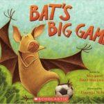 Bats big game