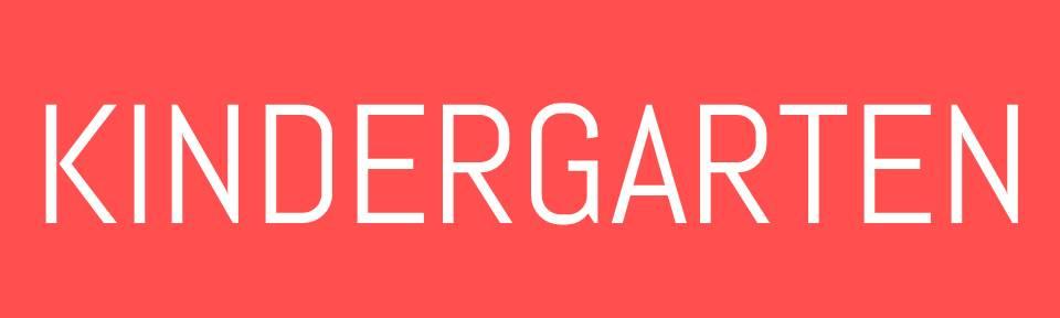 kindergarten click image