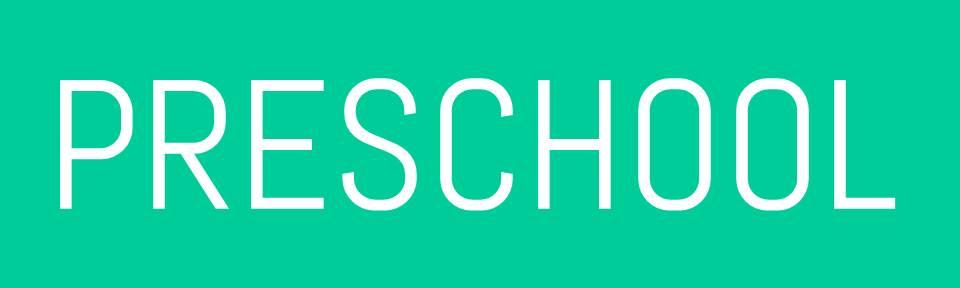 preschool click image