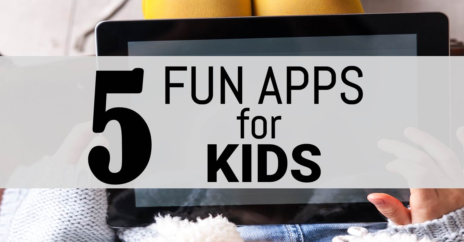 reports mobile apps kids disclosures still making grade