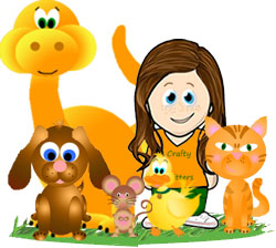 crafty-critters-group-photo (2)