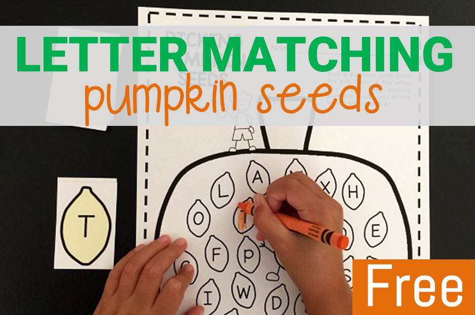 letter-matching-pumpkin-seeds-main-image
