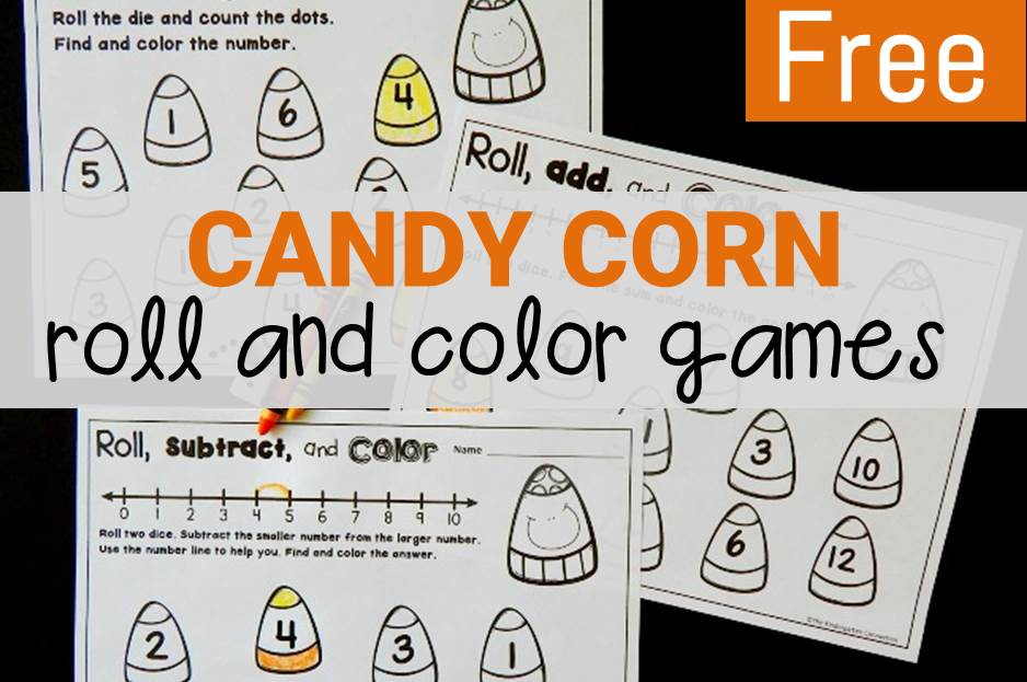 roll-and-color-candy-corn-main-image