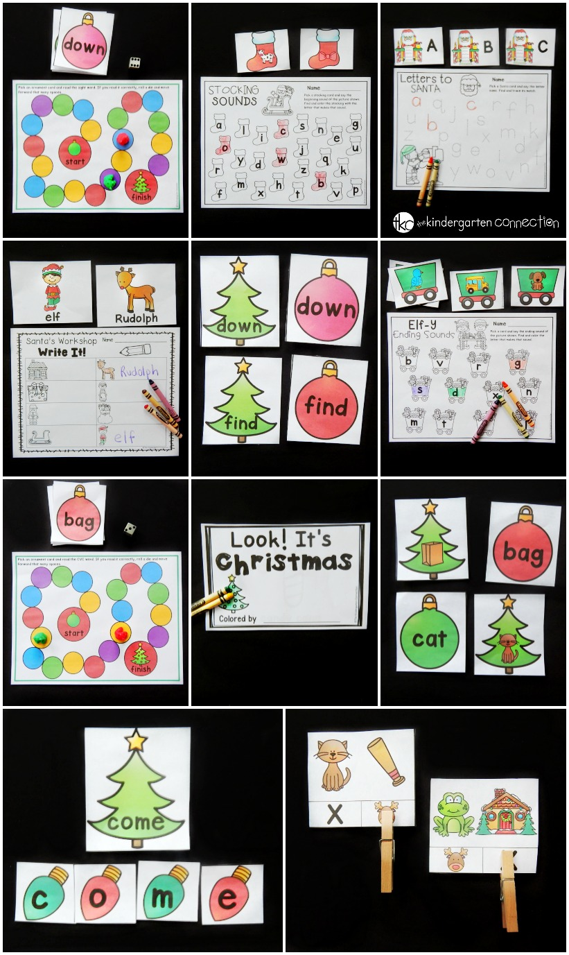 christmas-centers-literacy