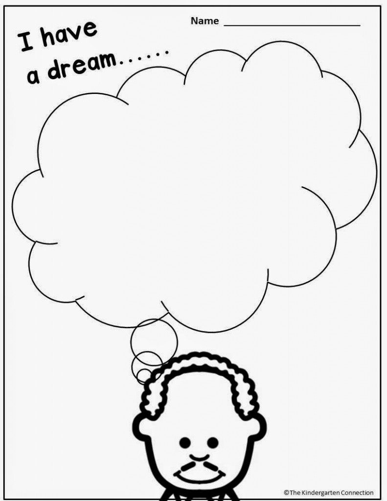 martin luther king preschool preschool activities worksheets martin luther king 526