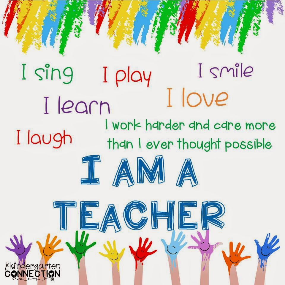 Preschool Quotes Preschool Quotes Amazing Best 25 Preschool Quotes Ideas On