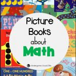 Books About Math