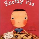 Enemy pie