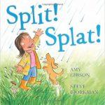 Split splat