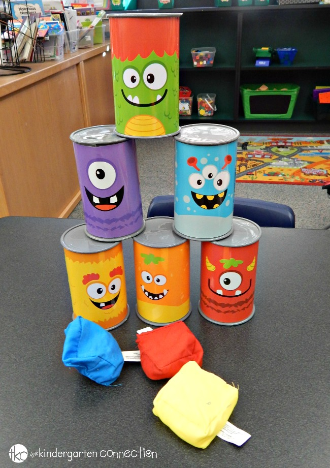 5 fun harvest party games for kids