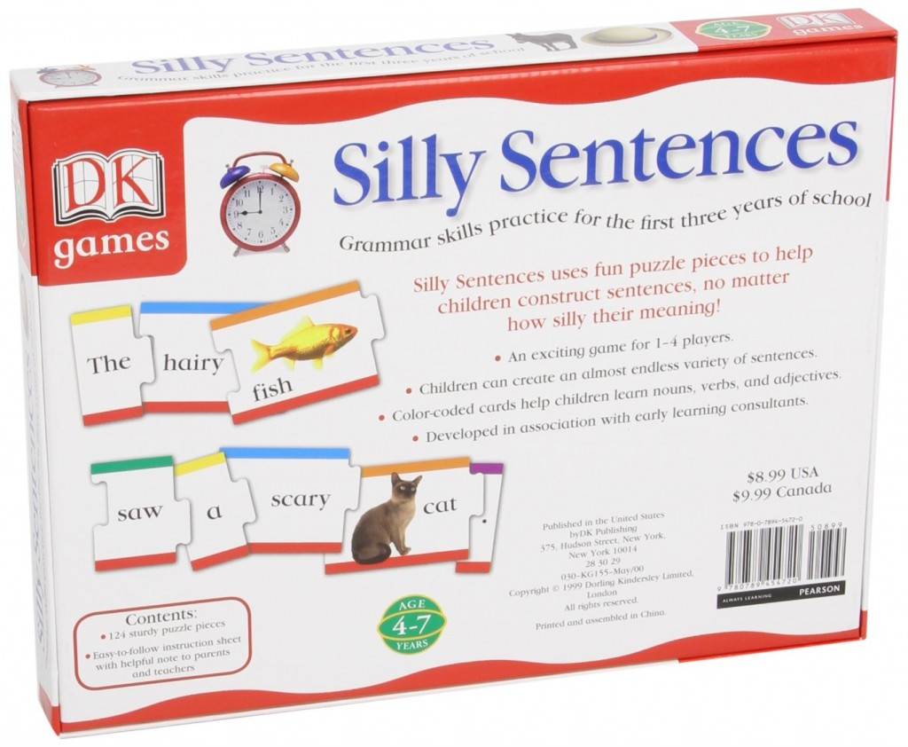 great gifts for early readers