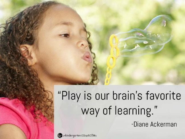 quotes about play