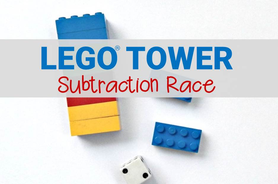 lego tower subtraction main image