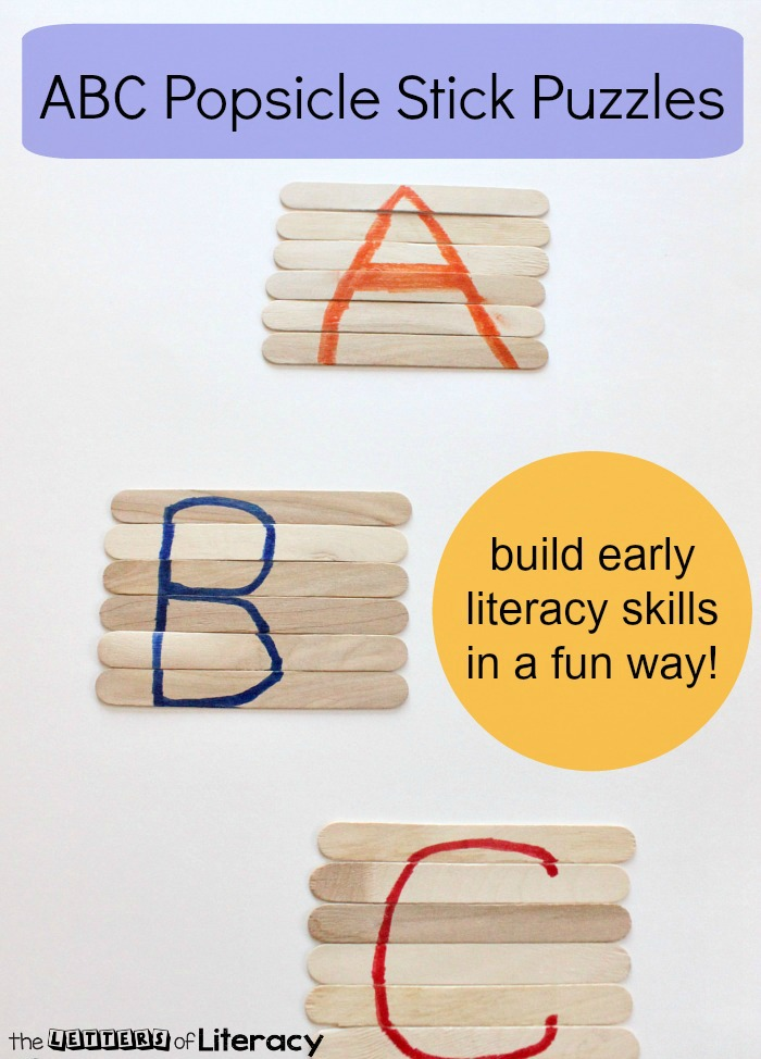 ABC-Popsicle-Stick-Puzzles