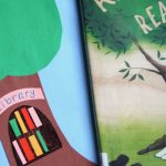 Reading Tree Book Extensions