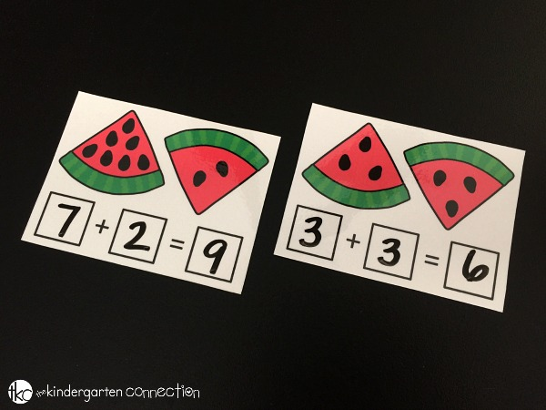 watermelon-seed-addition-cards-3