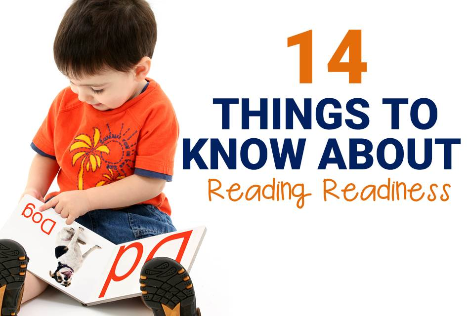 14 things to know about reading readiness main image