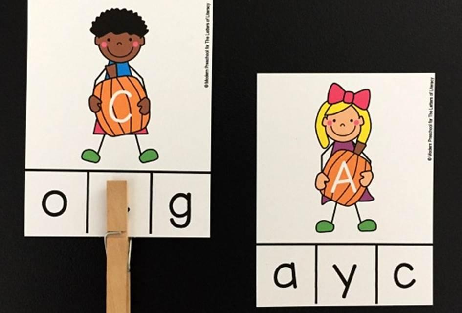 pumpkin-letter-matching-clip-cards-main-image