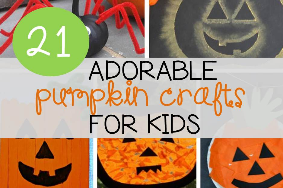 21-pumpkin-crafts-for-kids-main-image