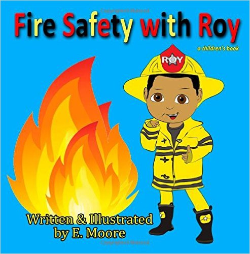 fire-safety-with-roy