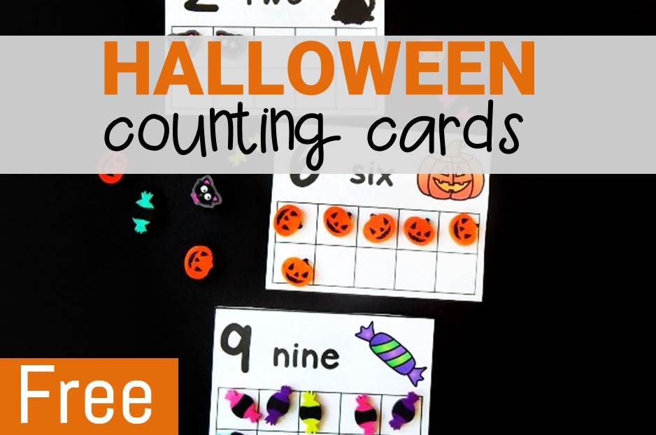 halloween-counting-cards-main-image