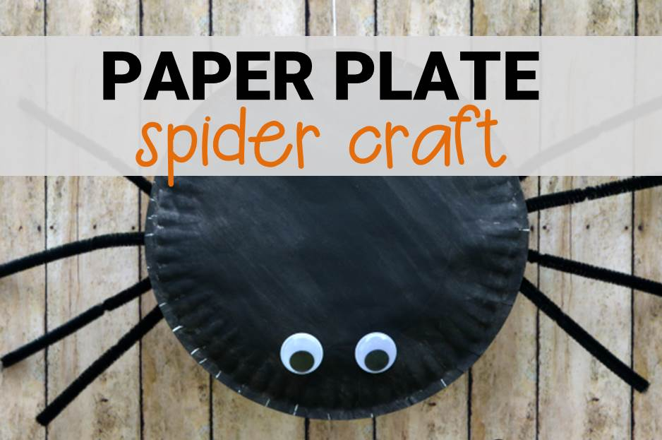 paper-plate-spider-craft-main-image