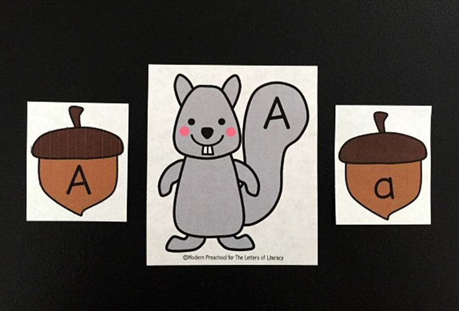 squirrel-acorn-alphabet-match-main-image