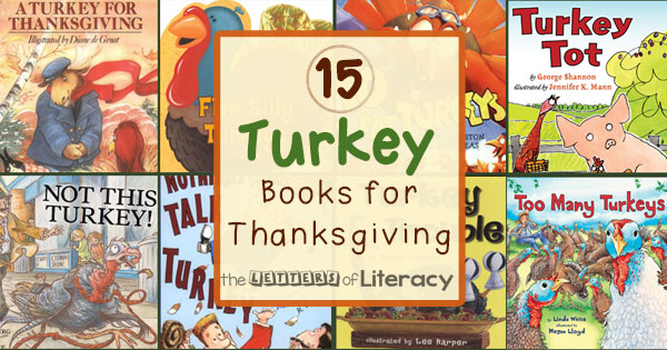 turkey-books-thanksgiving