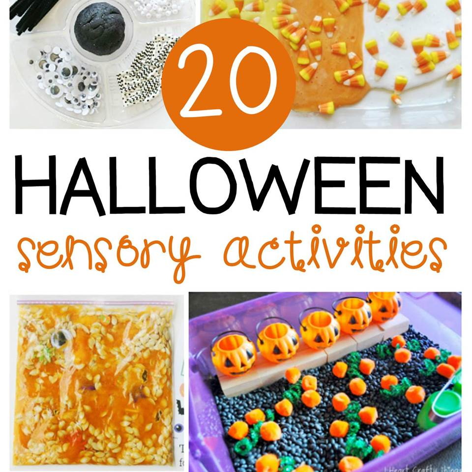 20-halloween-sensory-activities-square
