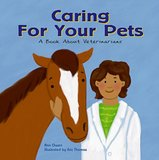 caring-for-your-pets