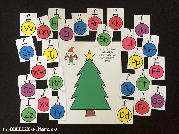 christmas-ornament-alphabet-play-dough-mat-5