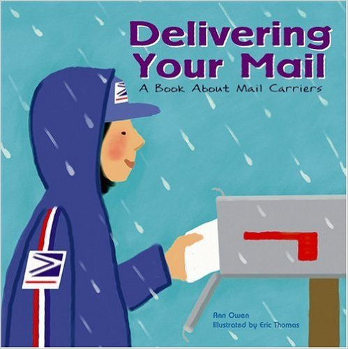 delivering-your-mail