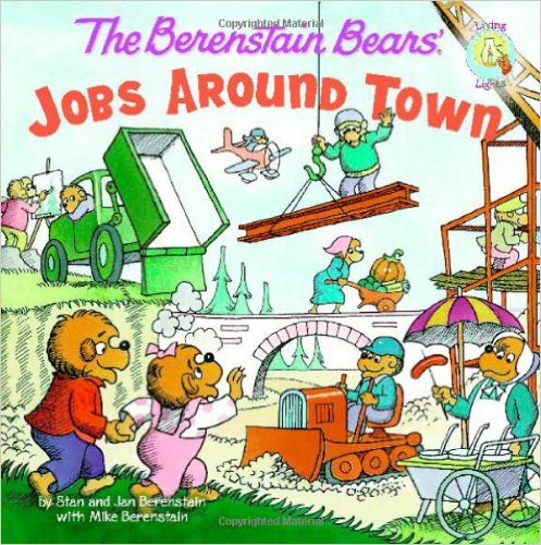 jobs-around-town
