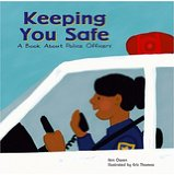 keeping-you-safe