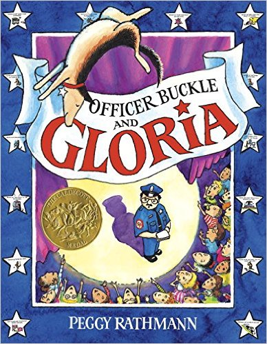 officer-buckle-and-gloria