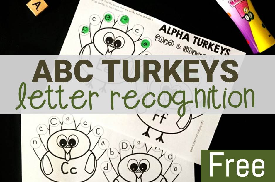turkey-letter-recognition-main-image-2