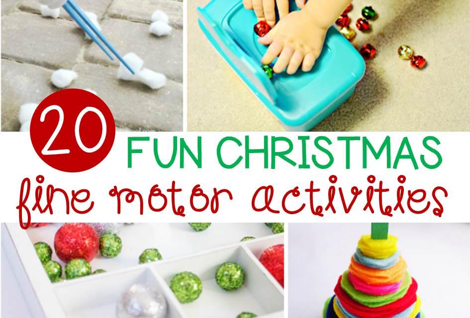 20-christmas-fine-motor-activities-main-image