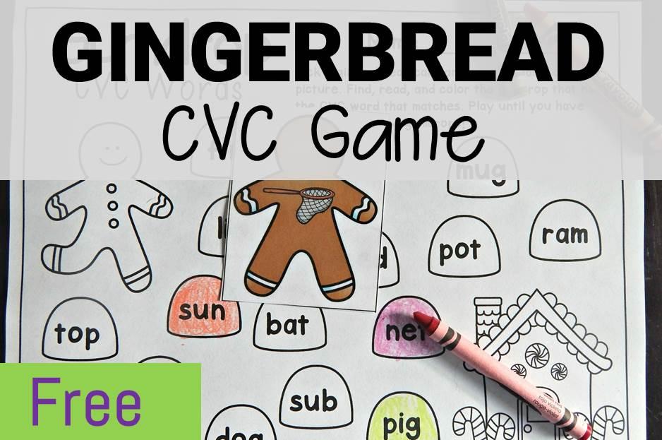 gingerbread-cvc-words-main-image