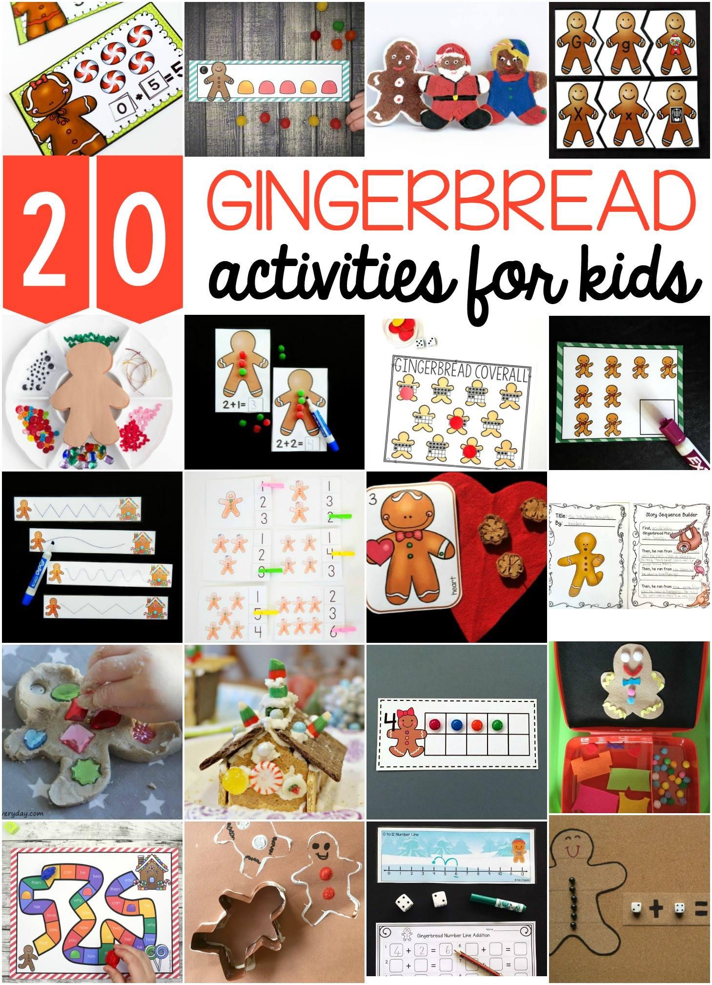 gingerbread-activities-for-kids