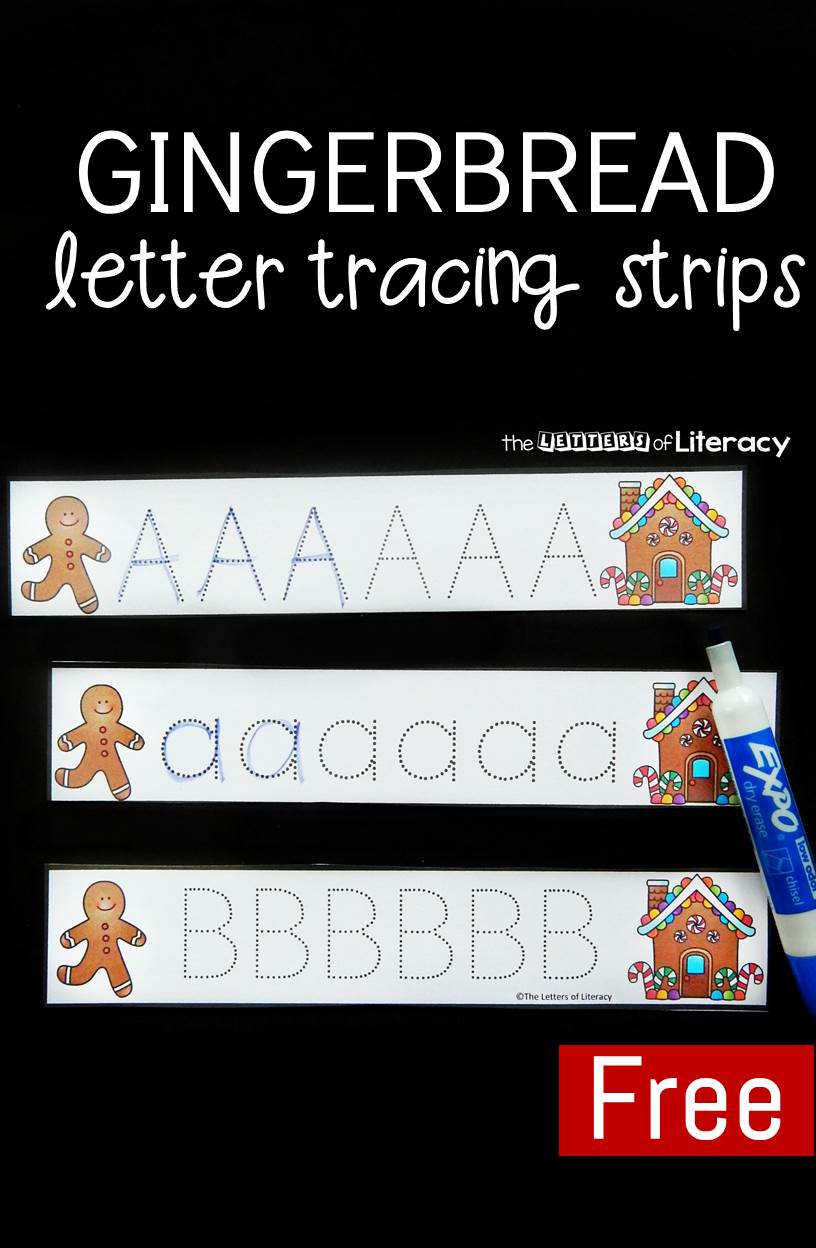 It is a photo of Alphabet Strip Printable intended for precursive