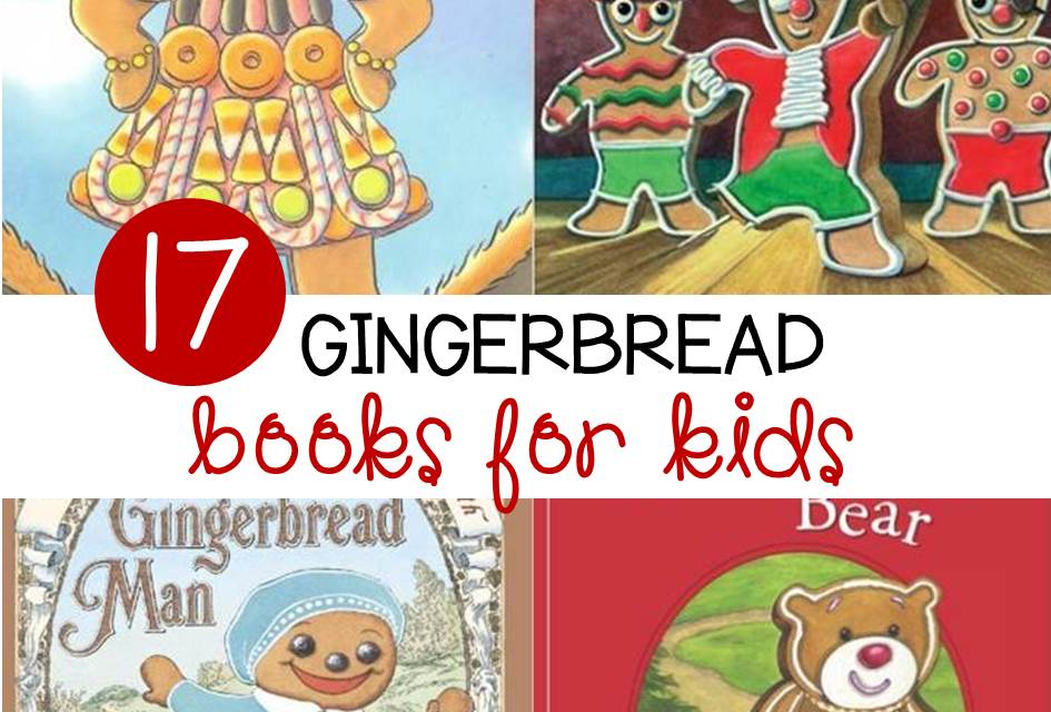 gingerbread-books-for-kids-2