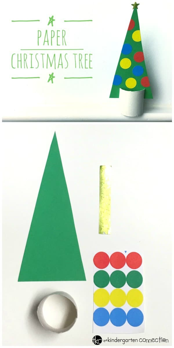 paperchristmastree1a