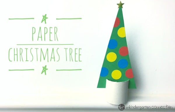 paperchristmastree3