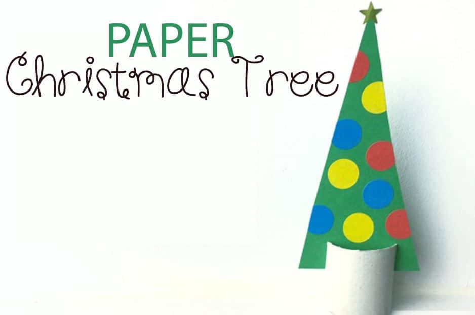 paper-christmas-tree-