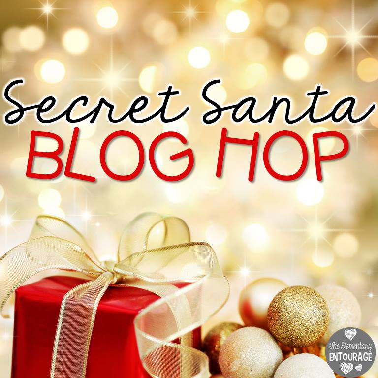 secret-santa-blog-hop