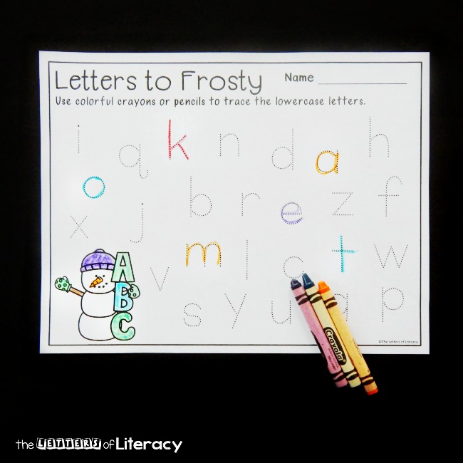 letters-to-frosty-lowercase