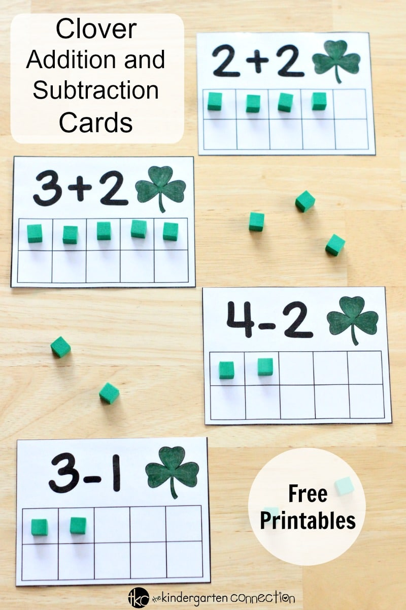 It is a picture of Légend Addition and Subtraction Games Printable