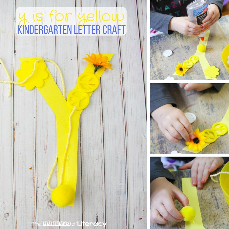 Imagination Crafts For Preschoolers