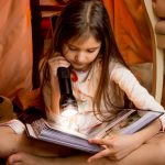 5 Ways to Encourage Reading: Turn a Reluctant Reader into a Bookworm