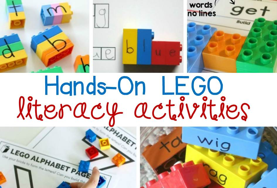 literacy-activities-for-adults